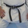 October 1st Black Belt Dan Exam at Four Seasons Health Club in Bloomington