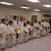 Oct. 1, 2015 Belt Test